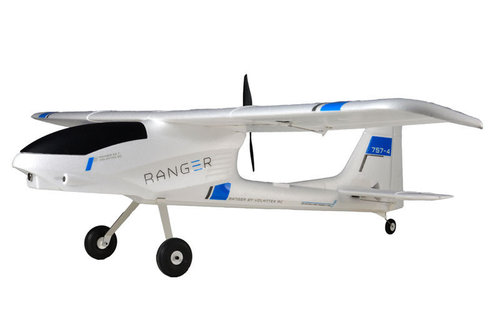 AVION VOLANTEX RANGER 1,4 m BRUSHLESS PNP